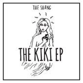 The Kiki - EP by Shang