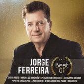 Best Of by Jorge Ferreira