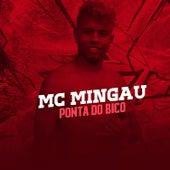 Ponta do Bico de Mc Mingau