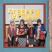 Taproom by Screaming Orphans