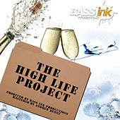 High Life Project de Various Artists