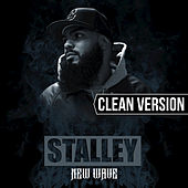 New Wave by Stalley