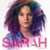 Basta Acreditar de Sarah Beatriz