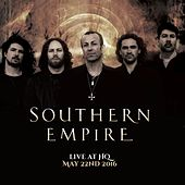Live @ HQ by Southern Empire