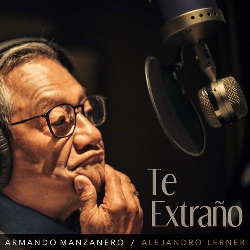 Te Extraño by Alejandro Lerner