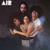 Air de Air