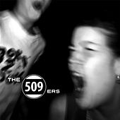 Late to the Party de The 509ers