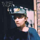Salad Days Demos de Mac DeMarco