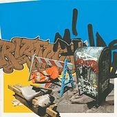 Urban Renewal Program de Various Artists