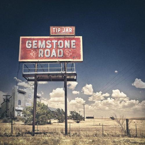 Gemstone Road by Tip Jar
