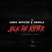Jack the Ripper von Animals DJs