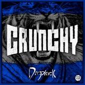 Crunchy de Dropkick Murphys