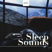 Sleep Sounds (Calming Soothing Sounds) de Quiet Moments