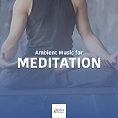 Ambient Music for Meditation by Polly Brown