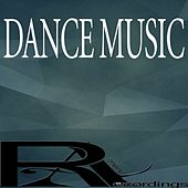 Dance Music von Various
