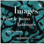 Claudio Arrau Plays Debussy von Claudio Arrau