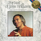 Portrait of John Williams by Various Artists