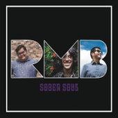 Sober Soul by RMB