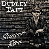 Summer Rain by Dudley Taft