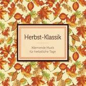 Herbst-Klassik von Various Artists