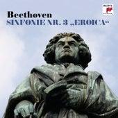 Beethoven: Sinfonien Nr. 1 & 3