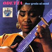 One Grain of Sand de Odetta