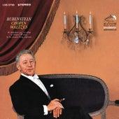 Chopin: Waltzes de Arthur Rubinstein
