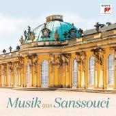 Musik aus Sanssouci von Various Artists