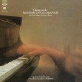 Bach: Keyboard Concertos Nos. 2 & 4, BWV 1053 & 1055 ((Gould Remastered)) by Glenn Gould