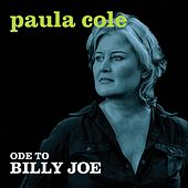 Ode to Billy Joe by Paula Cole