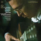 Columbia Records Presents John Williams by John Williams