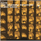 Bach: The Goldberg Variations, BWV 988 ((1955 Gould Remaster)) by Glenn Gould
