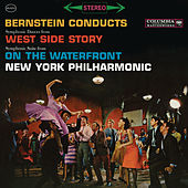 Bernstein: Symphonic Dances from