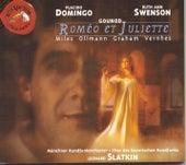 Roméo Et Juliette von Leonard Slatkin