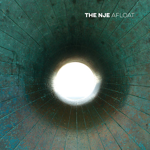 Afloat by N.j.e.