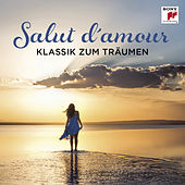 Salut d'amour - Klassik zum Träumen von Various Artists