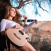 Mañana Tarde by Tania Jozz