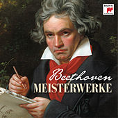 Beethoven: Meisterwerke von Various Artists