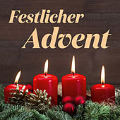 Advent von Various Artists