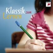 Klassik zum Lernen von Various Artists