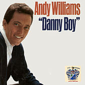 Danny Boy van Andy Williams