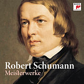 Schumann: Meisterwerke von Various Artists