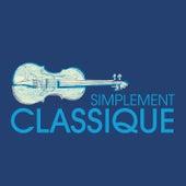 Simplement classique de Various Artists