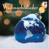 Weihnachtslieder aus aller Welt von Various Artists