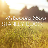 A Summer Place by Stanley Black