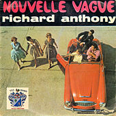 Nouvelle Vague by Richard Anthony