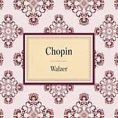 Chopin: Walzer von Various Artists
