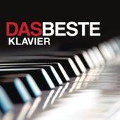 Das Beste: Klavier von Various Artists