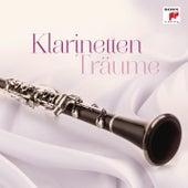 Klarinetten-Träume von Various Artists
