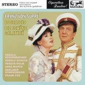 Suppé: Boccaccio & Die schöne Galathee (Highlights) by Various Artists